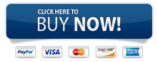 Buy now Easy cPanel backup